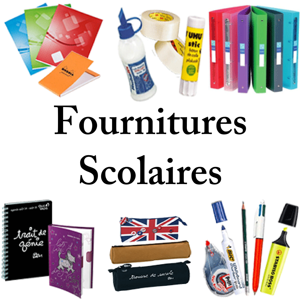 PICTO-CATEGORIES-FOURNITURES-SCOLAIRES.png
