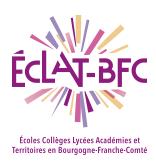 eclat-bfc-logo.PNG