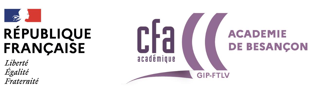 logo CFA.PNG